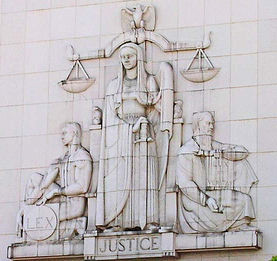 Los Angeles Court