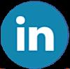 LinkedIn - icon